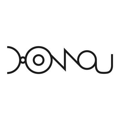 HONNOU