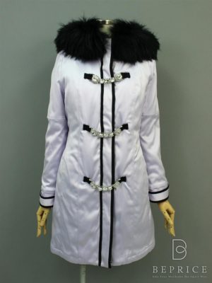 出展:https://beprice.jp/apparel/rady/rady-dufflecoat/