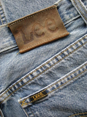 Lee_jeans