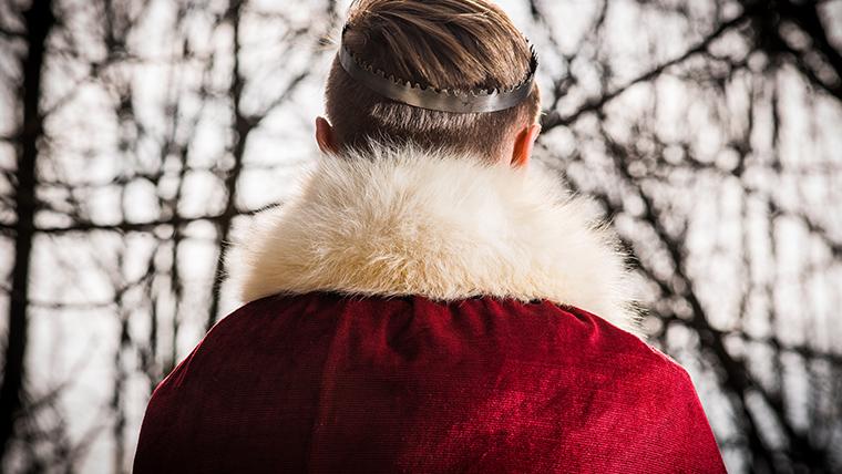 毛皮の買取価格が他社よりも高い