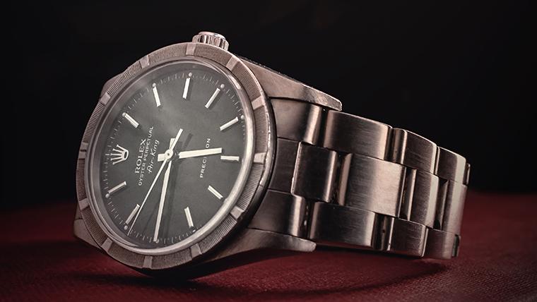 高級ブランド腕時計の購入を失敗するリスクを無くせる