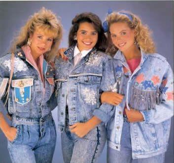 80s-ケミカルウォッシュ1