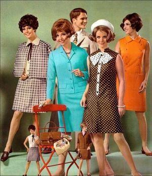 60s-ミニスカート1