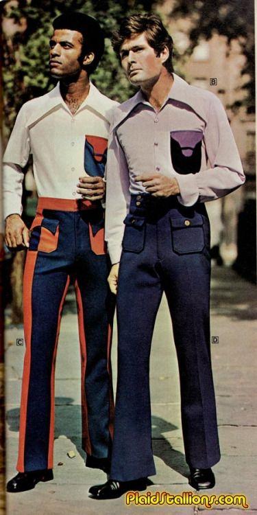 70s-ベルボトム-メンズ1